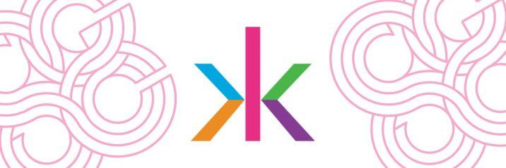 Kindred Group arrangerer konferanse om bærekraftig gambling Banner